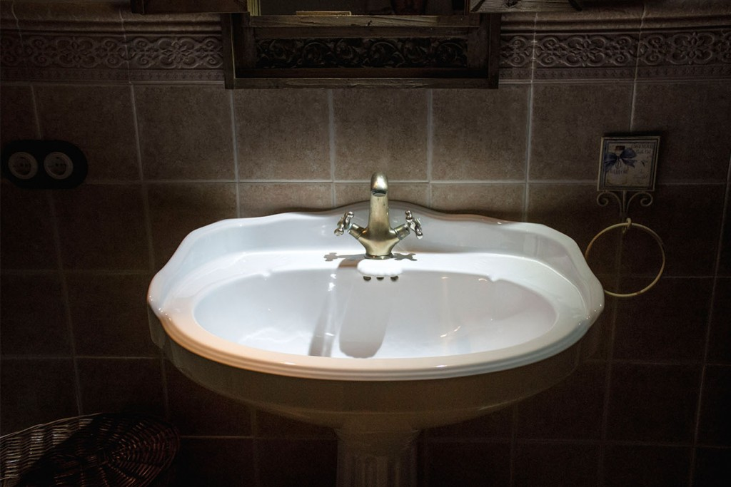 lavabo-la-roana-1024x683